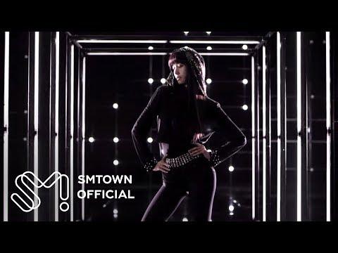 Girls' Generation 소녀시대 'Run Devil Run' MV