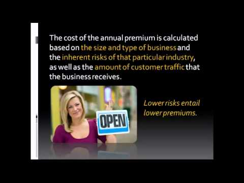 Public Liability Insurance for Business Protection.mp4