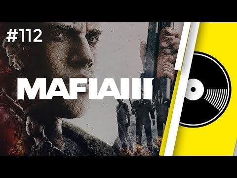 Mafia III | Full Original Soundtrack