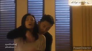 Pelicula porno secret crushes 2014 actores Mxtube Net Korean Movie Secret Love Affair Mp4 3gp Video Mp3 Download Unlimited Videos Download