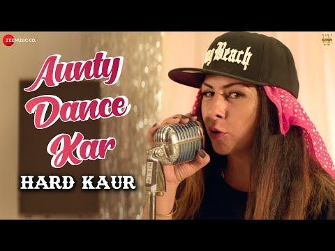 Xxx Mp4 Aunty Dance Kar Official Music Video Hard Kaur 3gp Sex