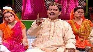 Waqya Toofane Nooh- 1 | Muslim Devotional Video Song Taslim, Aarif Khan