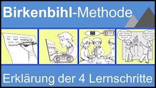 Birkenbihl Methode Download
