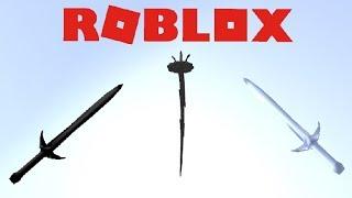 Roblox Gun Gear Codes