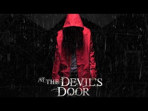 At The Devil's Door - Trailer (2014) - Naya Rivera, Ashley Rickards