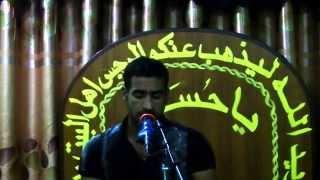 #x202b;الشاعر محمد الريحاني#x202c;lrm;