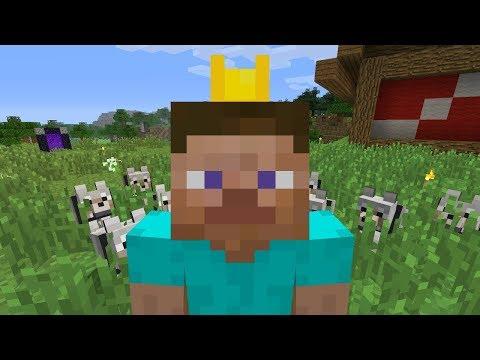 Minecraft Survival Adventures - Ride the Slide [228]
