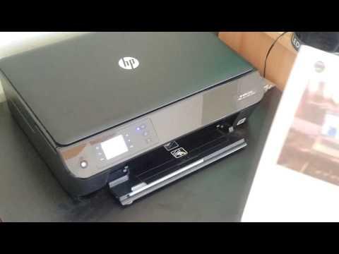 Intro to HashPrinter Hashtag Printer