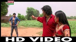 Telefilm Promo | Jignesh Kaviraj | Pravin luni | Gujarati
