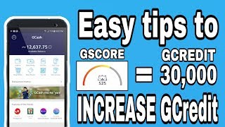 Pay using gcash gcredit HD Mp4 Download Videos - MobVidz