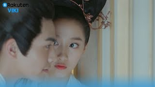 Untouchable Lovers - EP1 | Too Close [Eng Sub]