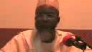 Malam Bello Yabo Sokoto  karyaku  takare yan luwadi