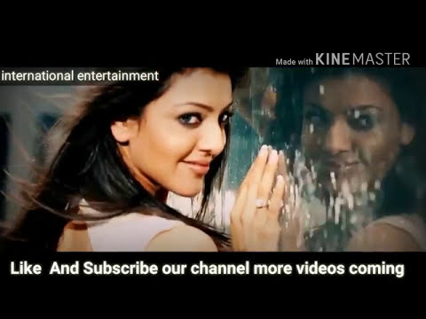Xxx Mp4 Kajal Agarwal Hot Sexy Dance Hottest Sexiest Dance 3gp Sex