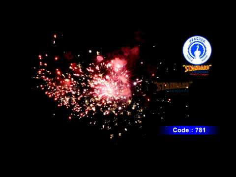 Best Online Crackers Store in India. Save Big on Fireworks Shopping | Festivezone.com