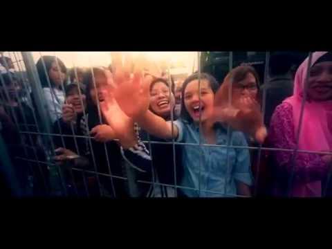 [MV] Coboy Junior - Fight