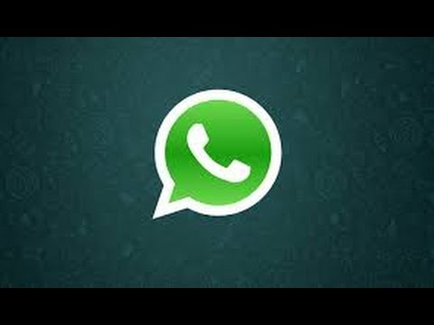 Your Whatsapp Privacy Settings