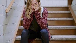 Depression  |  Short Film
