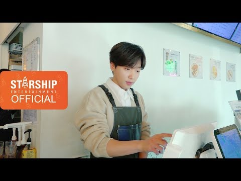 [LUCKY TV] EP.50 세.하.다.해! : 일일 카페 알바 1편