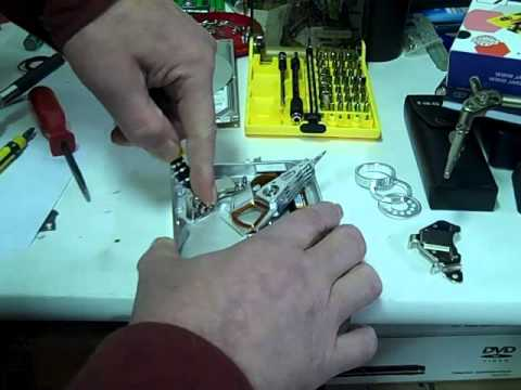 How to get Neodymium Magnets for FREE