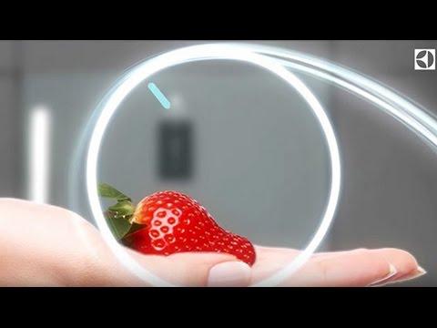 NutriFresh™ Refrigerators
