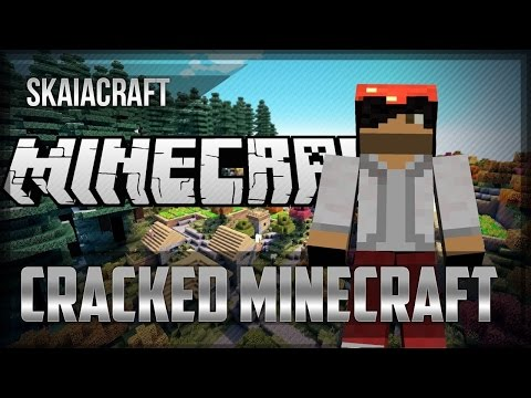 FREE Cracked Minecraft Launcher 1.12.2 (MARCH 2018 WORKING)