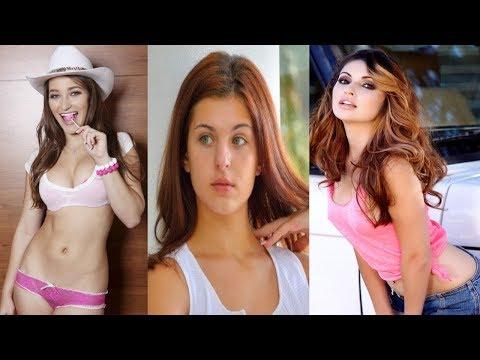 Xxx Mp4 Top 5 Cute Porn Stars In World II 3gp Sex