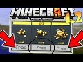 MCPE 1.4 UNLOCKED COINS! - HOW TO GET FREE UNLIMITED MINECRAFT COINS IN MCPE 1.4 -