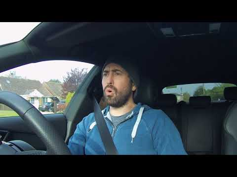 DRIVE TIME WITH B - WHY PEOPLE ARE SO MUCH MORE THAN ACTIONS & BEHAVIOURS