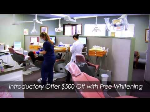 Orthoworks (www.orthoworks.com) - Bay Area Invisalign, San Francisco Orthodontist