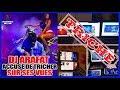 Download  ⛔DJ ARAFAT MOTO MOTO- [DJ ARAFAT TRICHE SUR SES VUES??😱] MP3,3GP,MP4