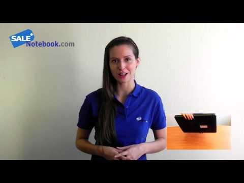 Como identificar el Service Tag de un Notebook Dell