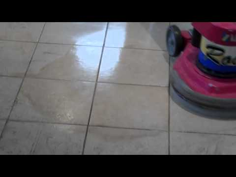Ceramic Tile Floor Cleaning and Sealing  Services Coventry 02476170185