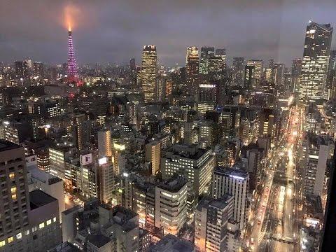 6,000 MILE FLIGHT TO JAPAN - Japan VLOG