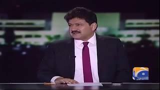 According To Rana Sanaullah, All Pti People Will End Up In Jail In Naya Pakistan Housing Scheme