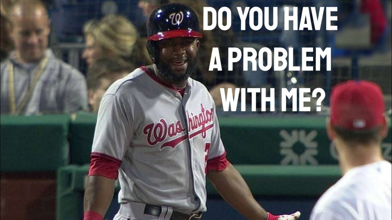 MLB | Searching Problems Part 2