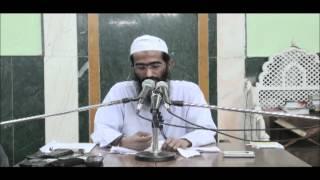 Kya Isa alaihissalam aur Imam Mehdi ek hai | Abu Zaid Zameer
