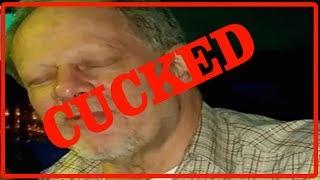Las Vegas Shooting Causes Social Media Faux Pas