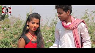 New Purulia Song 2019 Sun O Re Lofra , Prem Kumar & Manika Khetrapal