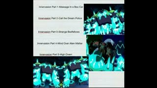 ben 10 reboot season 3 Videos - 9tube tv