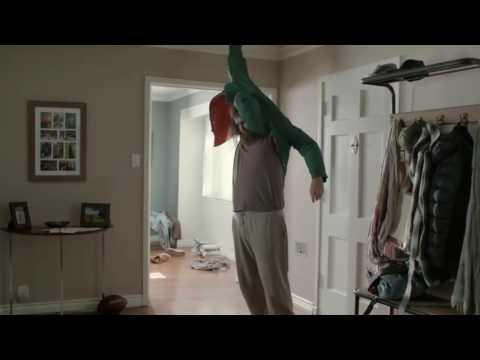 "NFL SUNDAY TICKET ""DIRECTV YOU"" Eli Manning HD, 720p"