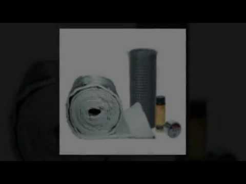 Chimney Liner System: Cost of Relining Chimneys