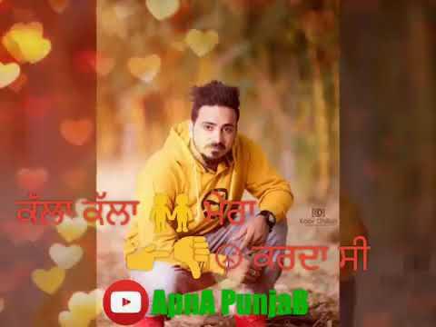 Xxx Mp4 Bhali Soni For Whats App Viva Video 3gp Sex