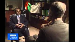 Complete History of MQM - BBC Documentary