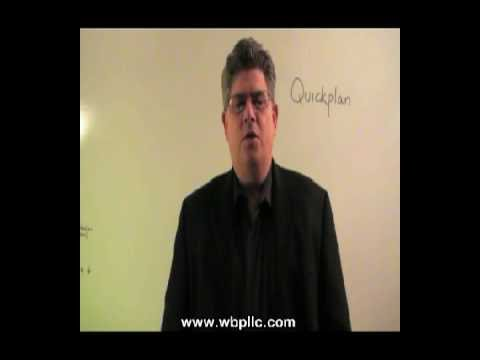 Quickplan Business Feasibility