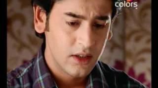 Download Balika Vadhu - Kacchi Umar Ke Pakke Rishte - January 19 2011 - Part 1/3
