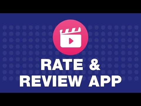 Jio Cinema - How to Rate and Review Jio Cinema App on Google Play Store(Hindi) | Reliance Jio