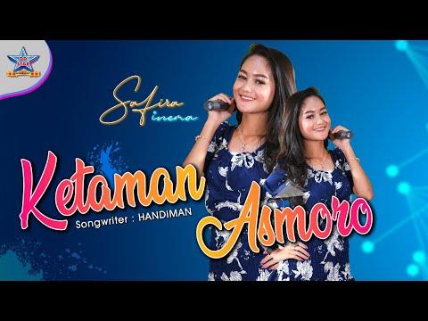 Download Lagu Safira Inema Ketaman Asmoro Mp3