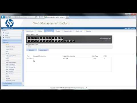 Using VLAN Tagging with VMware vSphere - A Simple Tutorial