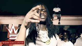 Chief Keef \