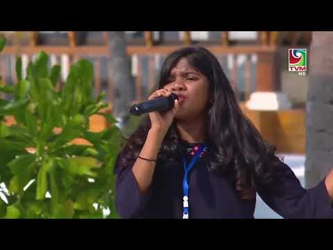 Xxx Mp4 Maldivian Idol Season 3 Theater Round Bulbul Ehee Dheynuhey Saina Golden Mic 3gp Sex